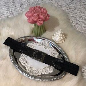 Accessories - Old World ~ Vintage Belt!  Rare!!!